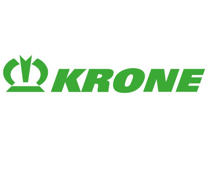 Logo_Krone