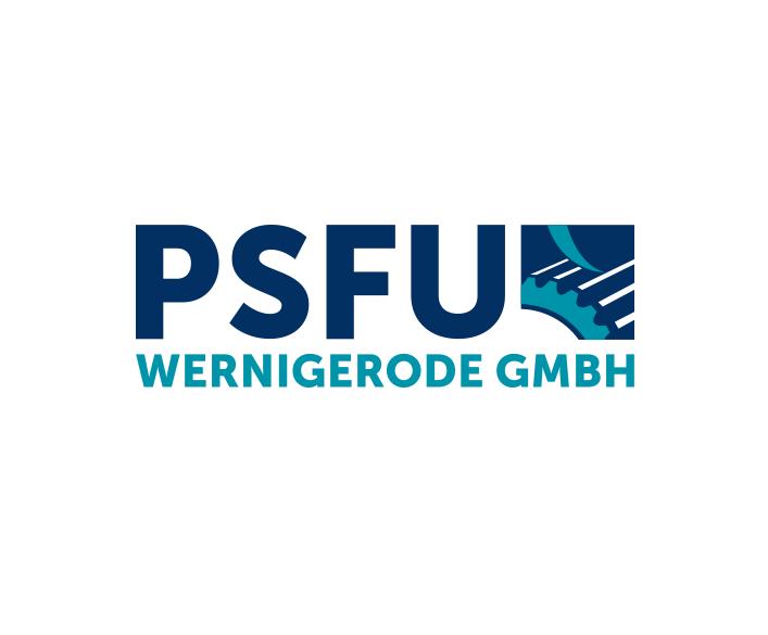 Logo_PSFU