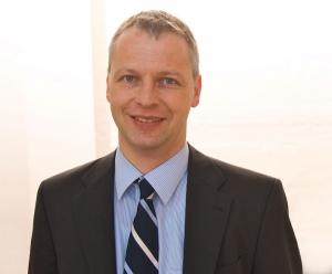 Im Partnerboard: Clemens Führmann