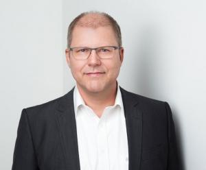 Im Partnerboard: Sven Erler