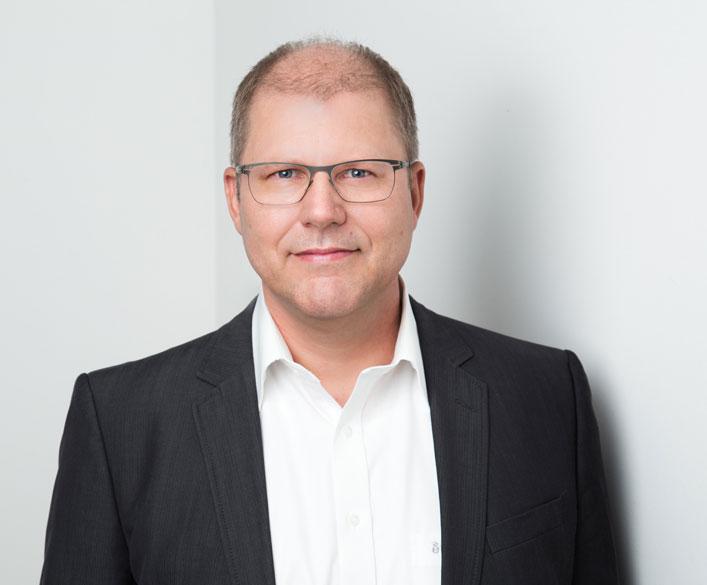 Sven Erler