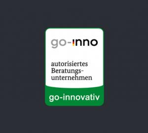go-Inno Beratungsunternehmen