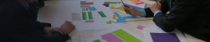 pareto managementpartner Masterplan