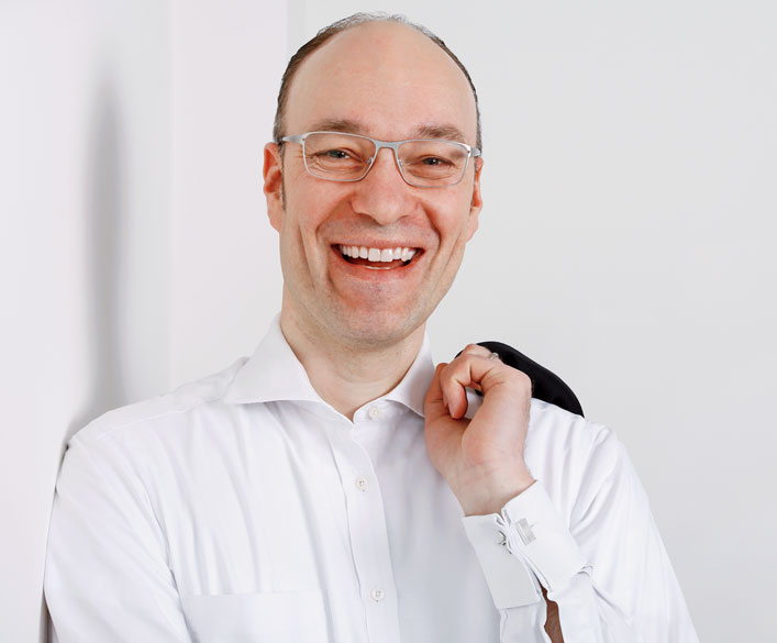 André Rambau