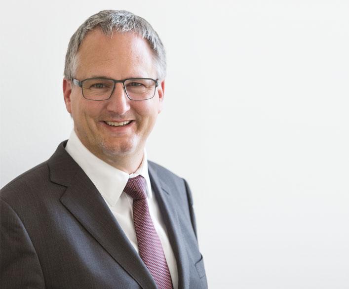 Dr. Markus Hagen