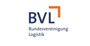 Mitgliedschaften: BVL