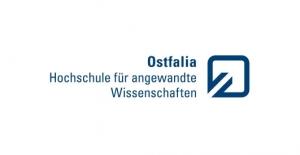Kooperationen mit der Ostfalia Hochschule für angewandte Wissenschaften