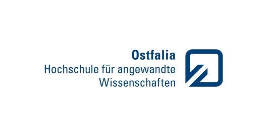 Ostfalia Hochschule für angewandte Wissenschaften
