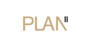 Kooperationen mit plan II Architekten und Ingenieuren