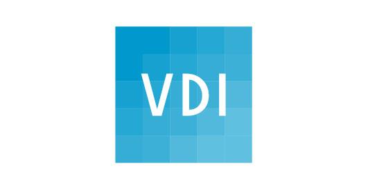 Mitgliedschaften: VDI