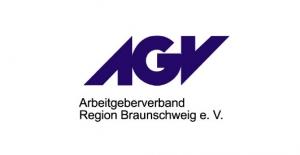 Mitgliedschaften: agv