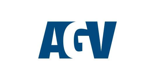 Mitgliedschaften: AGV Hannover