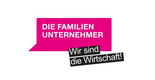 Mitgliedschaften: die Familienunternehmer