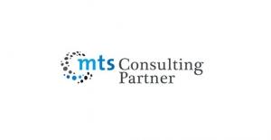 Kooperationen mit mts Unternehmensberatern