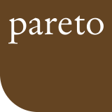pareto managementpartner Retina Logo
