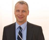 pareto Partner Clemens Führmann