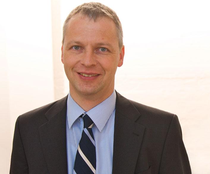 Clemens Führmann