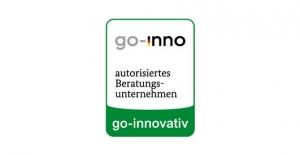Mitgliedschaften: go-inno