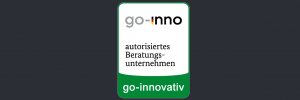 go-Inno Beratungsunternehmen in Aktuell