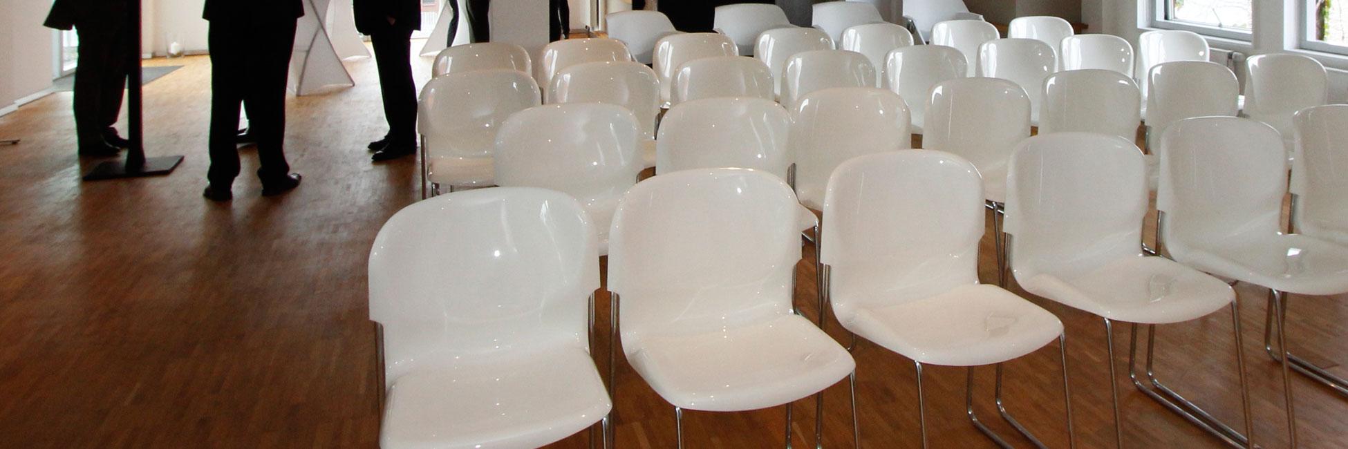 pareto managementpartner Werkstattgespräch in Aktuell