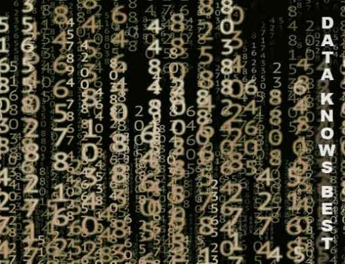 Werkstattgespräch:08 Digitalisierung & Künstliche Intelligenz