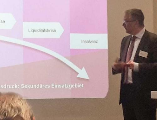 Situationsanalyse zur Krisenprävention und frühen Intervention